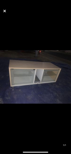 nice coffee table for Sale in Fresno, CA