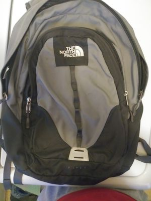 North face for Sale in Worcester, MA