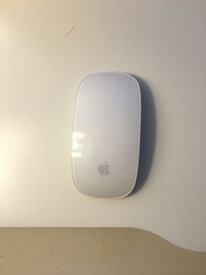 Apple mouse for Sale in Allen, TX