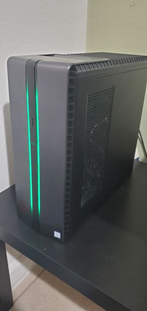 Gaming pc for Sale in Winter Park, FL
