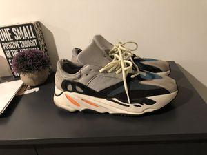 Wave runners size 11 for Sale in Queens, NY