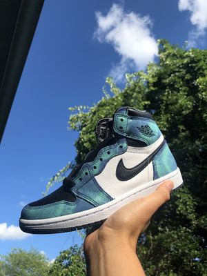 Women's Air Jordan 1 High OG for Sale in McLean, VA