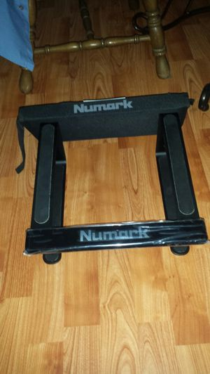 Lap top stand for Sale in Germantown, MD