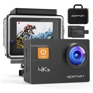 Apeman Sports Camera for Sale in Apex, NC