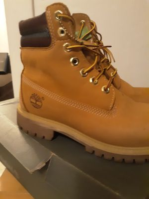 Timberland men's Hommes for Sale in San Diego, CA