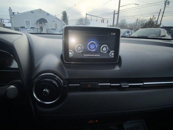 2016 Toyota Scion