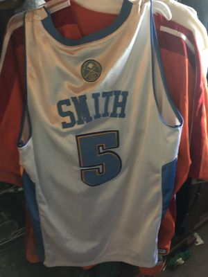 Nuggets smith 5 for Sale in Phoenix, AZ