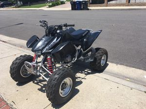 TRX450ER for Sale in Whittier, CA