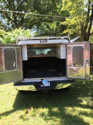 Camper for Sale in Dallas, TX