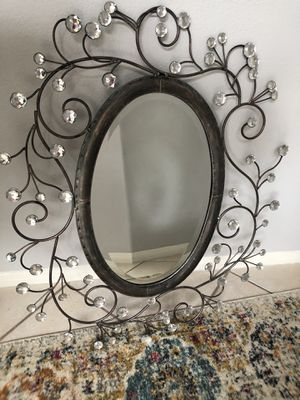Wall Mirror for Sale in Irvine, CA