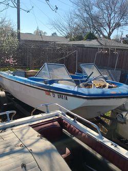 Boat for Sale in Sacramento,  CA