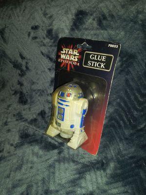 Star wars for Sale in Murray, UT