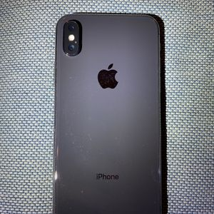 iPhone X 64GB Unlocked No FaceID for Sale in Oakland, CA