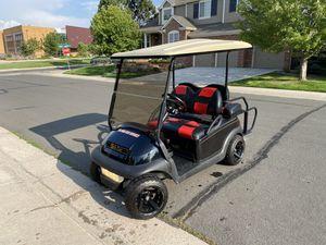 Club Car Golf Cart for Sale in Littleton, CO