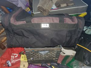 TCL SPORTS GEAR DUFFLE BAG for Sale in Escondido, CA