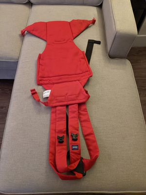 Baby Carrier Chicco for Sale in Walnut Creek, CA