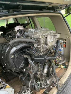 Toyota Camry Engine for Sale in Silver Spring, MD