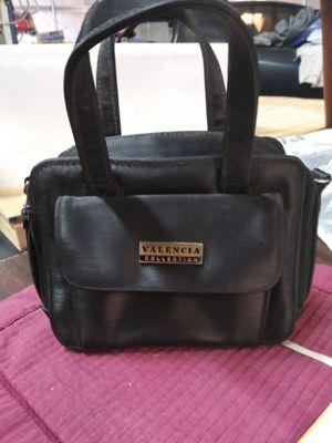 Vintage Valencia collection handbag for Sale for sale  Hadley, KY