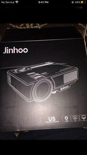 Jinhoo for Sale in Anaheim, CA