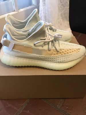 Yeezy 350 Boost for Sale in Houston, TX