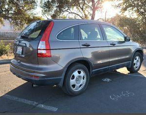 2011 Honda CRV ex for Sale in Hayward, CA