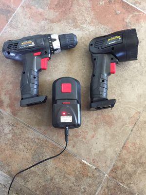 Drill $25 for Sale in San Bernardino, CA
