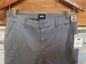 Vans Chino Pants for Sale in Sedro-Woolley, WA