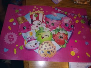 Shopkins happy places for Sale in Columbus, OH
