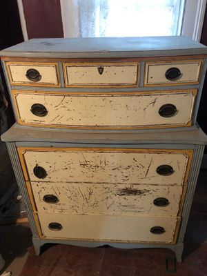 ANTIQUE FURNITURE for Sale in Bayonne, NJ