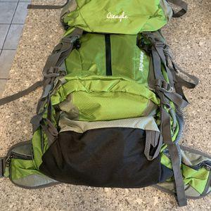New Oseagle Adventure45+5L for Sale in Mesa, AZ