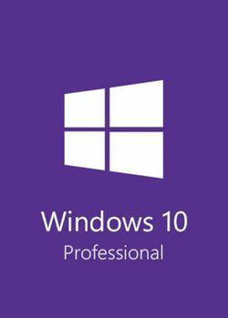 Windows 10 Professional 32/64 Bit Key for Sale in Tampa,  FL