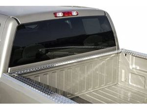 FRONT BED CAP 88+ CHEVY FS 5 BAR DESIGN for Sale in Bonney Lake, WA