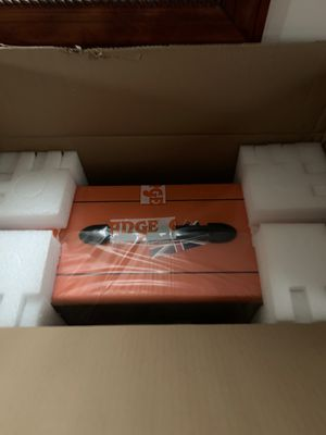 Orange London England guitar amplifier brand new! for Sale in Queens, NY