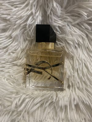 WOMENS PERFUMES for Sale in Lubbock, TX