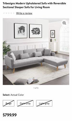 Sofa for Sale in Riverside, CA