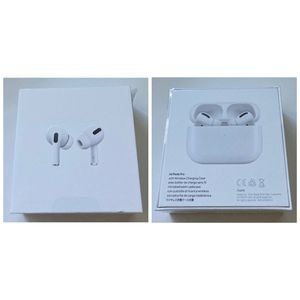 AirPods Pro Wireless Noise Cancellation Earbuds (Brand New in the box with 1 year of Apple Warranty) $225 for Sale in Rockledge, FL