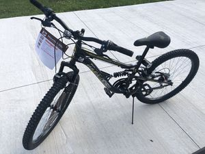 "Mongoose 26"" Mountain Bike for Sale in Bordentown, NJ"