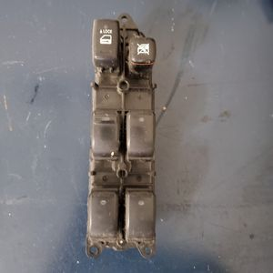 2006 - 2008 Lexus IS250 IS350 MASTER WINDOW SWITCH for Sale in Rosemead, CA