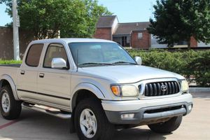 ❗❗Price$800 2002 Toyota Tacoma ❗❗ for Sale in Sioux Falls, SD