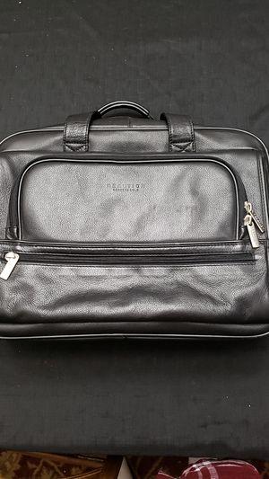 Kenneth Cole laptop bag for Sale in Cincinnati, OH