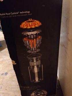New Vacuum for Sale in San Antonio,  TX