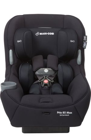 Maxi Cosi pria 85 max car seat for Sale in Long Beach, CA