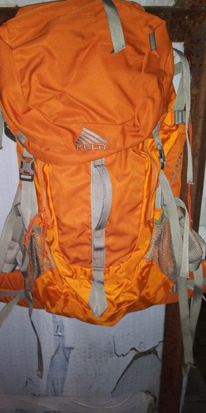 Kelty hiking backpack 🏕 for Sale in Pasadena, TX