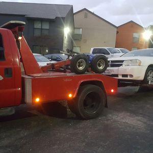 Tow for Sale in Dallas, TX