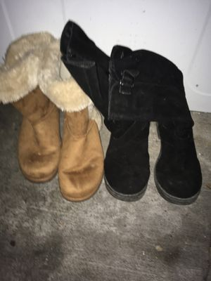 Uggs for Sale in San Francisco, CA