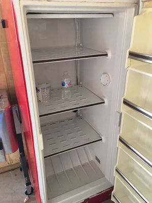 Universal Freezer for sale $50.00 Price reduced to $25.00 for Sale in Hannibal, MO