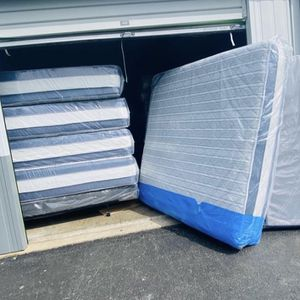 New Mattresses for Sale in Gaithersburg, MD