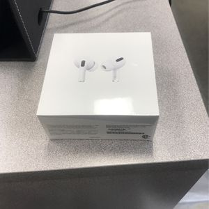Air Pods Pro for Sale in Huntington Beach, CA