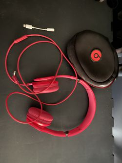 Beats Solo HD for Sale in Pepperell,  MA