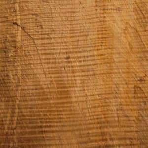 Big Slab Of Flamed Maple! Instrument Grade for Sale in Los Angeles, CA